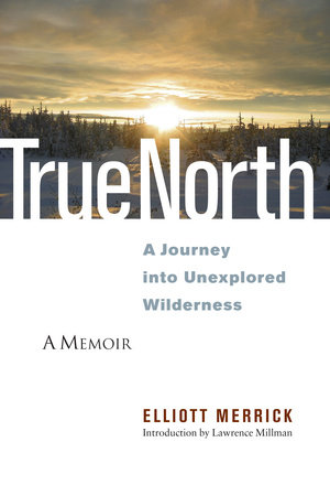 True North by