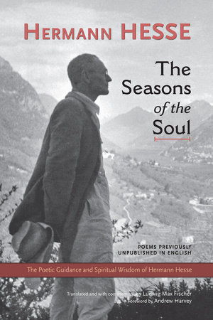 The Seasons of the Soul by