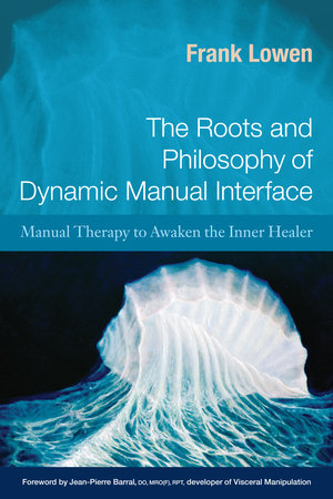 The Roots and Philosophy of Dynamic Manual Interface by
