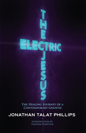 The Electric Jesus by