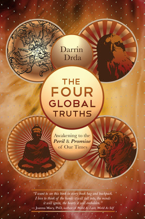 The Four Global Truths by
