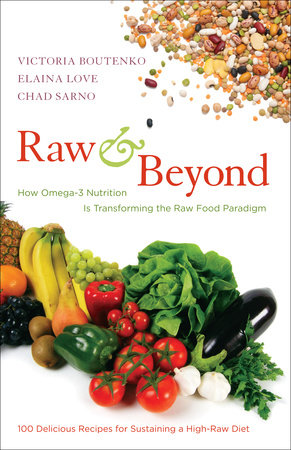 Raw and Beyond by