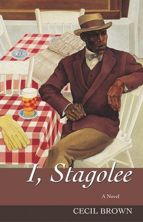 I, Stagolee