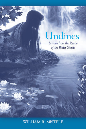 Undines by