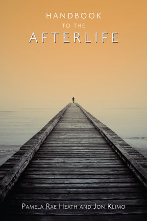 Handbook to the Afterlife by