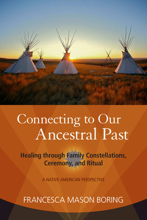 Connecting to Our Ancestral Past by