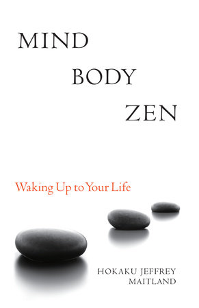 Mind Body Zen