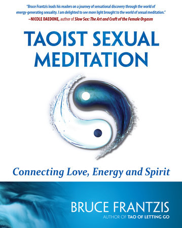 Taoist Sexual Meditation by