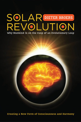 Solar Revolution by