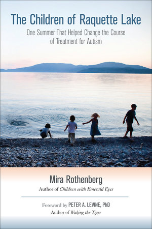 The Children of Raquette Lake by