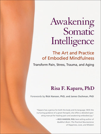Awakening Somatic Intelligence by