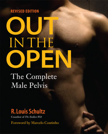 Out in the Open, Revised Edition by R. Louis Schultz, Ph.D.