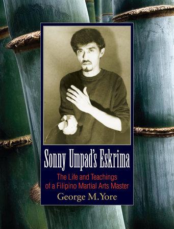 Sonny Umpad's Eskrima