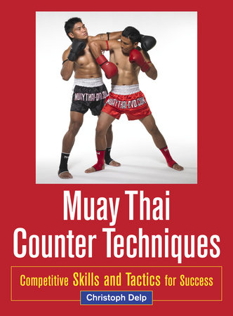 Muay Thai Counter Techniques by