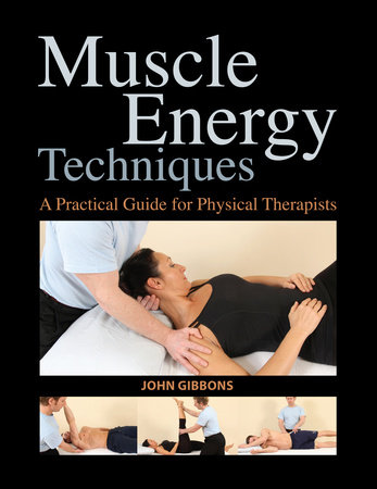 Muscle Energy Techniques by