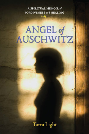 Angel of Auschwitz