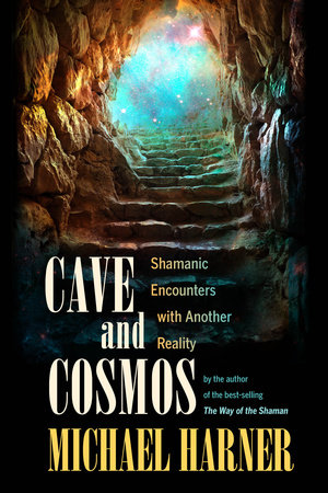 Cave and Cosmos by