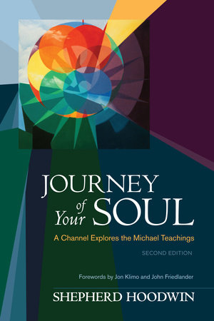 Journey of Your Soul by