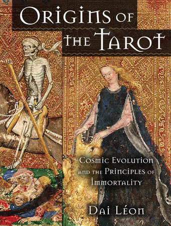 Origins of the Tarot by