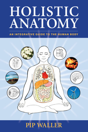 Holistic Anatomy by