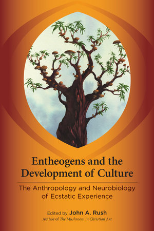 Entheogens and the Development of Culture