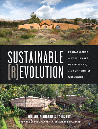Sustainable Revolution by