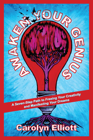 Awaken Your Genius by