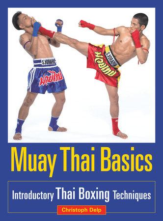Muay Thai Basics by