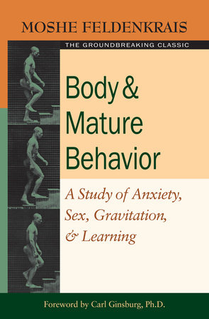 Body and Mature Behavior