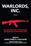 Warlords, Inc.