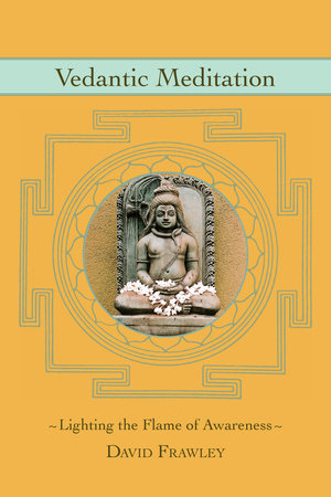 Vedantic Meditation