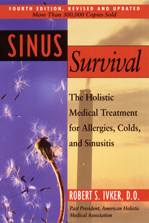 Sinus Survival