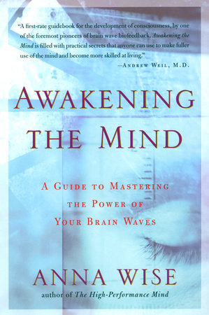Awakening the Mind