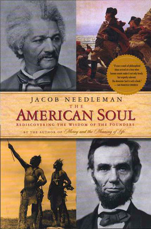 The American Soul