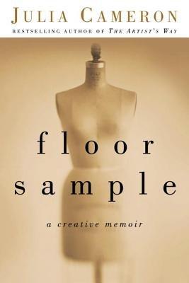 Floor Sample