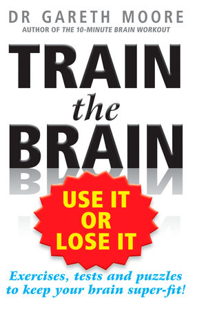 Train the Brain