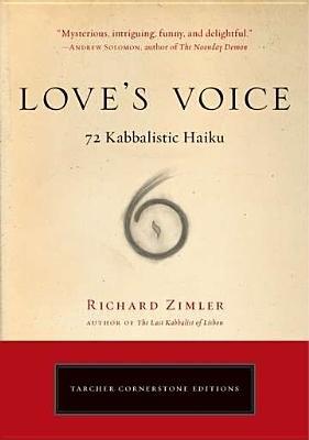 Love's Voice