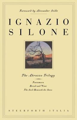The Abruzzo Trilogy by