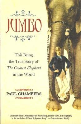 Jumbo by