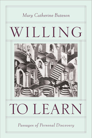 Willing to Learn by