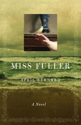 Miss Fuller