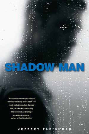 Shadow Man by