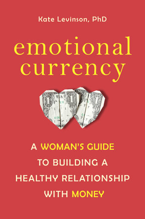 Emotional Currency by