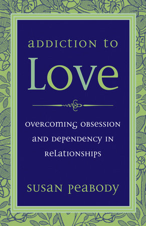 Addiction to Love by