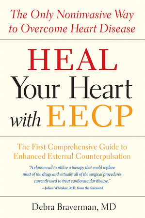 Heal Your Heart with EECP by