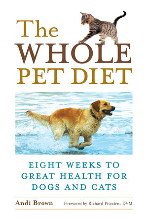 The Whole Pet Diet by