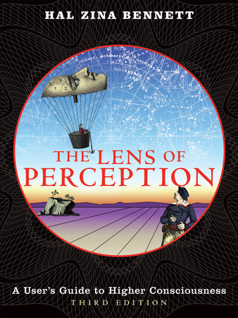 The Lens of Perception by
