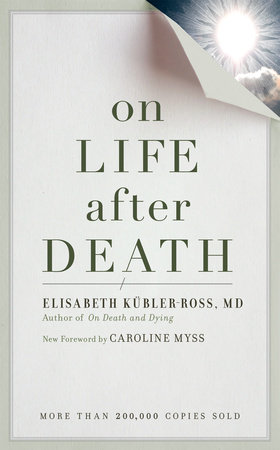 On Life after Death, revised