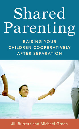 Shared Parenting by