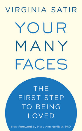 Your Many Faces by